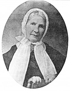 Margaret Pepper Gignilliat